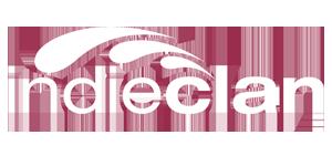 indieclan