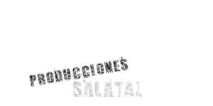 produccionessalatal
