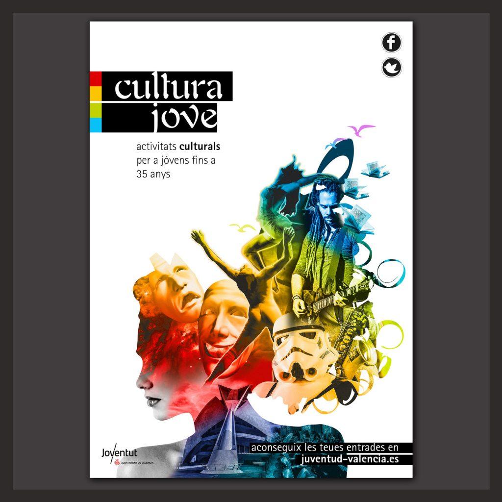 Cultura Jove